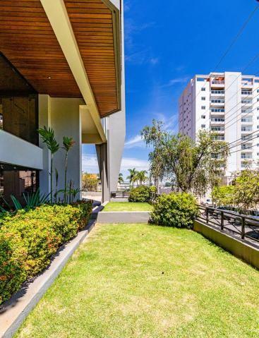 Apartamento à venda com 3 dormitórios em Sao dimas, Piracicaba cod:V45418 - Foto 17