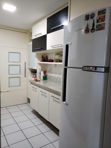 Apartamento em Bento Ferreira - Vitória - Foto 11