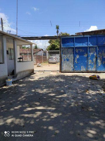 GMImoveis: Casa. C/ Terreno. Em Candeias, 12x30 Escriturado. 250.Mil. Aceito . Carro - Foto 18