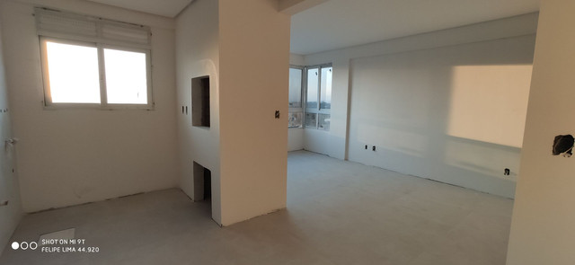 Apartamento 2 dormitórios - Foto 4