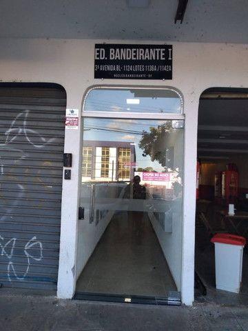 3ª Avenida Apto 03 quartos - Núcleo Bandeirante - Foto 2