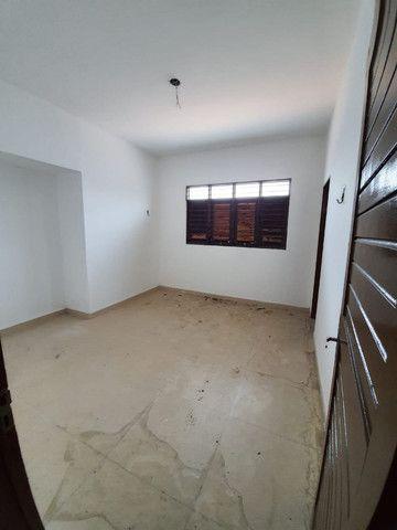 Casa em Tambauzinho./COD: 3121 - Foto 7