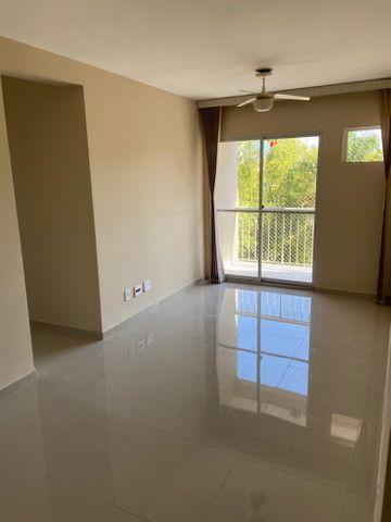 Taquara RJ - Apartamento 3 quartos - Foto 5