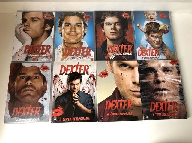 Dexter - Foto 2