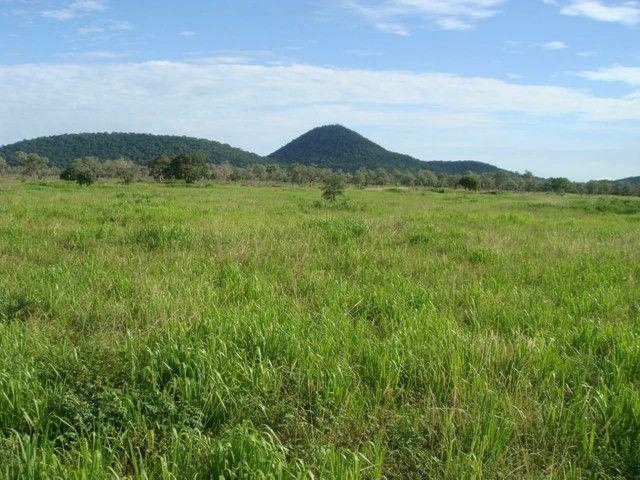 Fazenda em Corumbá - MS. 20.070 hectares - Foto 2