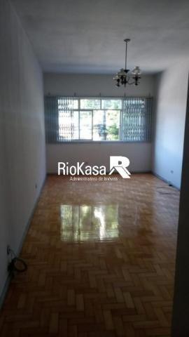 Apartamento - TAUA - R$ 1.800,00 - Foto 3