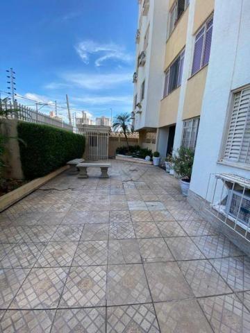 Apartamento com 2 dormitórios à venda, 69 m² por R$ 185.000,00 - Poção - Cuiabá/MT - Foto 2