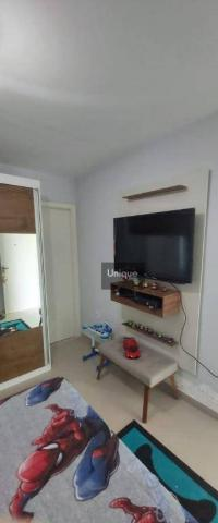Casa com 3 dormitórios à venda, 220 m² por R$ 900.000,00 - Nova São Pedro - São Pedro da A - Foto 11