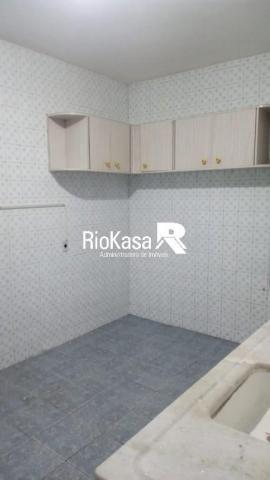 Apartamento - TAUA - R$ 1.800,00 - Foto 12