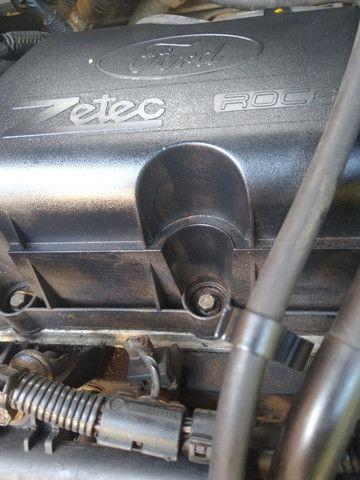 Ford Focus 2005 - Foto 16