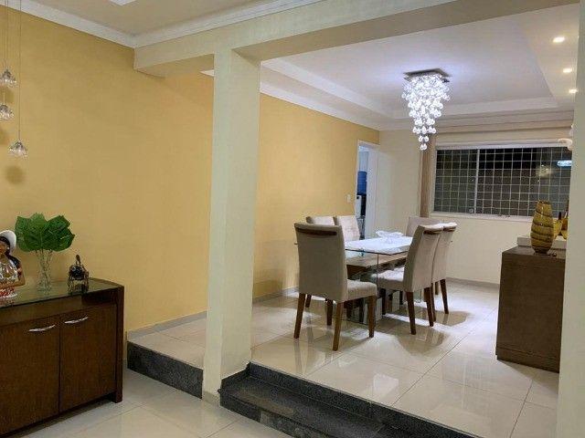 NV-Excelente Casa em Jardim Atlantico, 450m², 6 Quartos, Suíte Master, Energia Solar