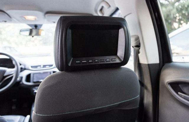 Chevrolet Ônix 1.0 MPFI - Foto 5