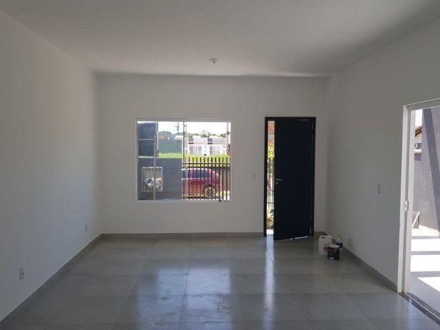 Casa em Balneário Piçarras / Itacolomi - Foto 12