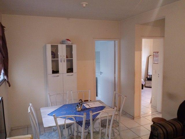 Apartamento, 02 quartos, 01 vaga , Bairro São João Batista. - Foto 3