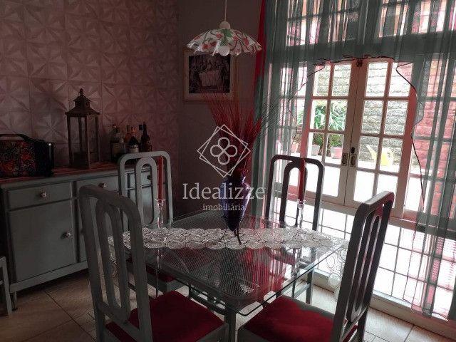IMO.797 Casa para venda Jardim Belvedere-Volta Redonda, 3 quartos - Foto 17
