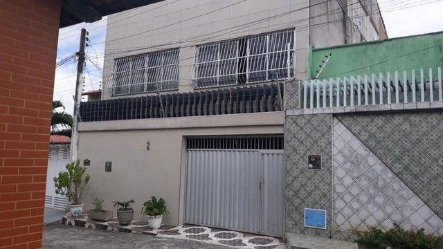 Fortaleza - Casa Padrão - Vila Velha - Foto 2