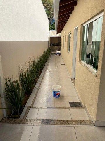Linda Casa no Serradinho - Foto 10