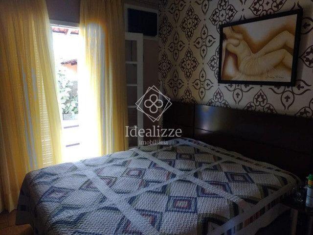 IMO.797 Casa para venda Jardim Belvedere-Volta Redonda, 3 quartos - Foto 16