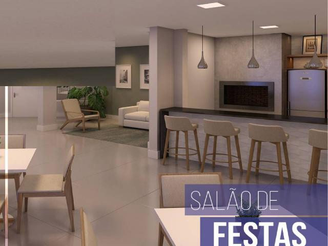 Apartamento à venda com 2 dormitórios em Santo antônio, Porto alegre cod:157387 - Foto 15