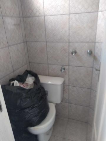 Casa de condomínio à venda com 3 dormitórios em Petrópolis, Porto alegre cod:157422 - Foto 11