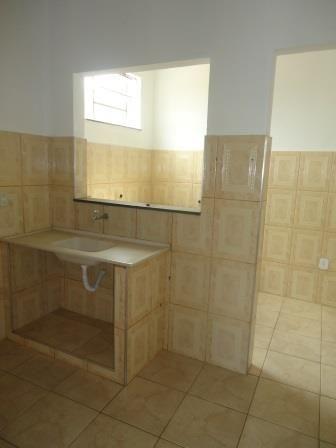 Apartamento para alugar com 2 dormitórios em Carijos, Conselheiro lafaiete cod:13077 - Foto 6
