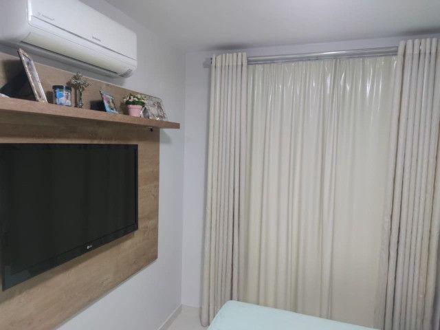 Apartamento de 2 qtos no Setor Sul ao lado do Jardim Marista. - Foto 7