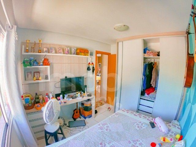 Apartamento c/ 2 Quartos - Paradise Lake - Foto 15