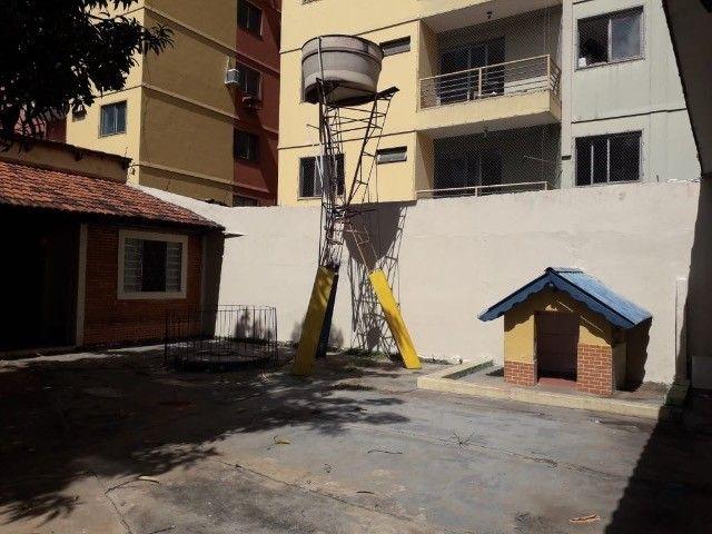 Casa Térrea - 3 quartos c/ suíte- Setor dos Afonsos - Foto 3