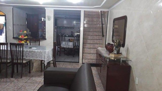 Fortaleza - Casa Padrão - Vila Velha - Foto 5
