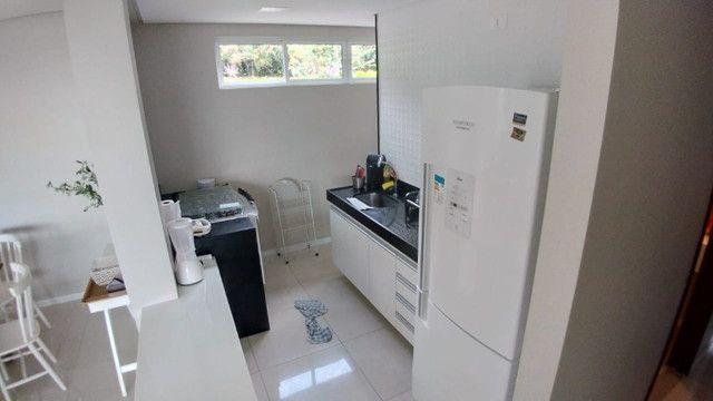 Casa em condomínio em Gravatá -PE Ref. 147 - Foto 5