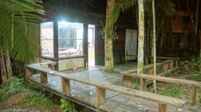 Linda casa mobiliada no Alto Penedo, Penedo ? RJ - Foto 11
