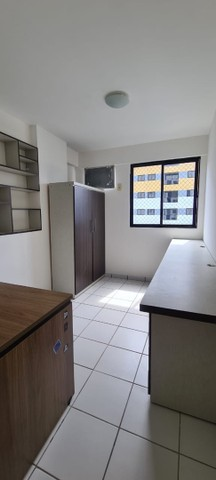 Apartamento para alugar no Espinheiro na Rua Marques do Paraná - Foto 9