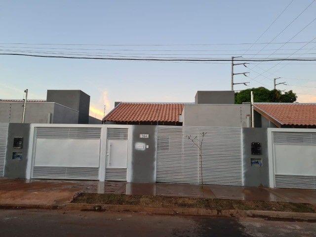Decifran Roberto Vende Imóvel - B: Nova Lima