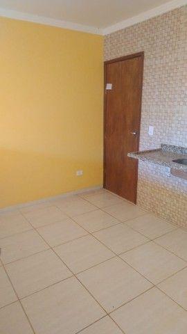 Linda Casa no Serradinho - Foto 4