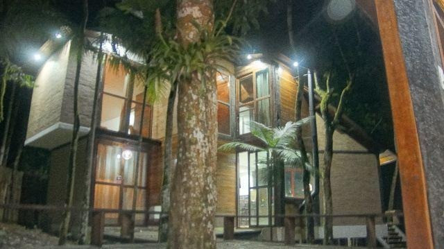 Linda casa mobiliada no Alto Penedo, Penedo ? RJ - Foto 16
