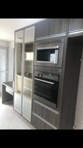 Apartamento Residencial Bonavita