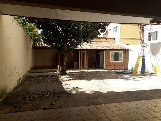 Casa Térrea - 3 quartos c/ suíte- Setor dos Afonsos - Foto 2