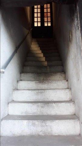 Fortaleza - Prédio Inteiro - Quintino Cunha - Foto 2