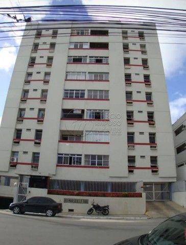 Apartamento à venda com 3 dormitórios em Mangabeiras, Maceio cod:V7378