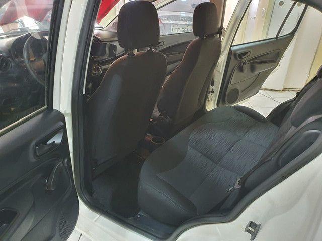 °UNO DRIVE 1.0 (2019) FINANCIAMENTO OU AVISTA!!! - Foto 9