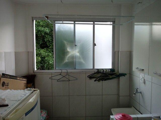 Apartamento, 02 quartos, 01 vaga , Bairro São João Batista. - Foto 6