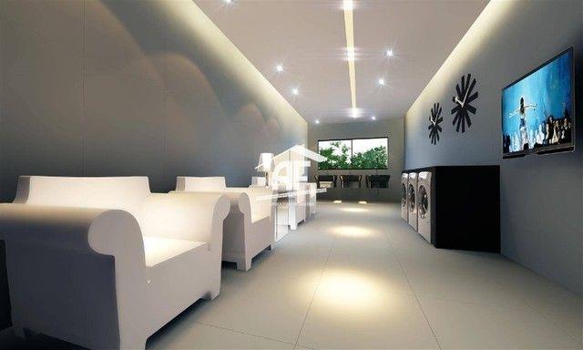 Apartamento Studio, Varanda e Vista para o Mar - Ótima forma de pagamento - Foto 15