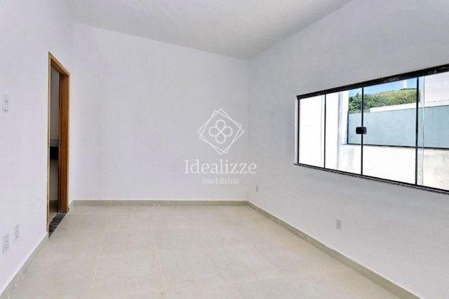 IMO.808 Casa para venda Vivendas do Lago-Volta Redonda, 3 quartos - Foto 12