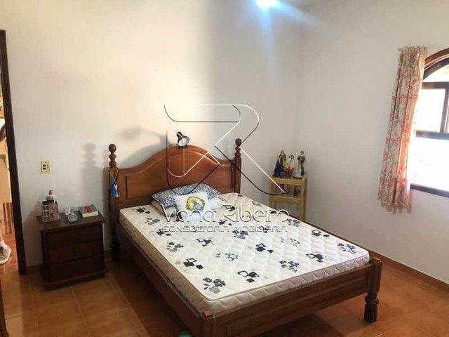 Casa à venda com 3 dormitórios em Estância aleluia, Miguel pereira cod:SPCA30004 - Foto 18