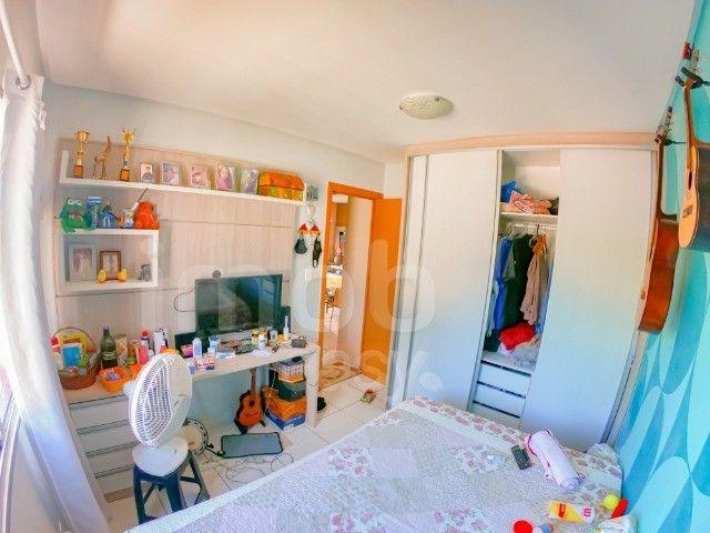 Apartamento c/ 2 Quartos - Paradise Lake - Foto 14