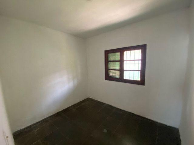 Casa 3 quartos itaúna / porto novo Saquarema - Foto 7