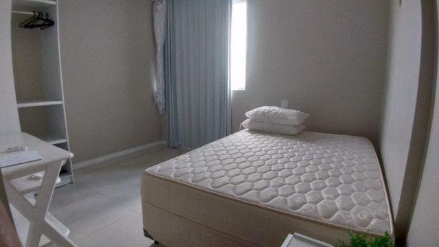Casa em condomínio em Gravatá -PE Ref. 147 - Foto 4