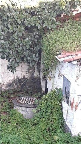 Fortaleza - Prédio Inteiro - Quintino Cunha - Foto 13