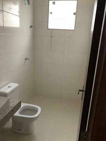 Pereira. Linda Casa no Bairro Braúnas. - Foto 4