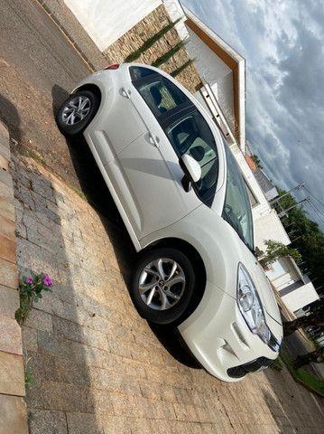 "Citroën C3 Tendance 1.5 Flex 2013 - ""Oportunidade carro extra"" - Foto 14"